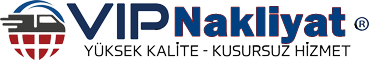 GÖKTÜRK Evden Eve Nakliyat %20 İndirimli Göktürk Nakliyat Firmaları VIP -